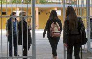 Γώγος: Μπορεί να αλλάξει η απόφαση για το άνοιγμα Γυμνασίων-Λυκείων! Όλα ανοιχτά, ακόμα και νέα μέτρα