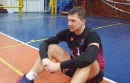 Έβρος: Ο αθλητής που έσωσε δεκάδες ζωές από την θεομηνία της Τρίτης 12 Ιανουαρίου!