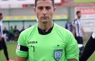Super League: Με Βούλγαρους, Πορτογάλους και Βασιλόπουλο οι ορισμοί της 24ης αγωνιστικής!