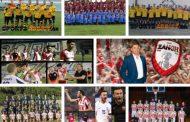 Ξάνθη: Οι 10 κορυφαίες στιγμές στον αθλητισμό του νομού για το 2020!