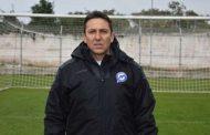 Τέλος και επίσημα ο Βοσνιάδης, έπιασε άμεσα δουλειά στα Χανιά ο Νίκος Παπαδόπουλος!