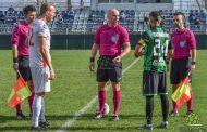 Καταθέτει αγωγή κατά του Καδδά για το ματς με την Ξάνθη η ΑΕ Καραϊσκάκης!