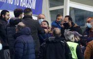 Εμετική ανακοίνωση με αναφορές περί Τουρκίας για τον ξανθιώτη επόπτη Χασάν Κούλα απο τον Κούγια που έφαγε
