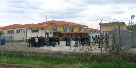 ΚΥΤ Φυλακίου: Σε 15 μέρες θα ανακοινωθούν οι αποφάσεις της κυβέρνησης