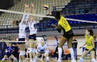 Αναστολή της Volley League Γυναικών έως τις 17 Μαρτίου