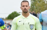 Super League 2: Ο Γιώργος Μελτζανίδης στο Καραϊσκάκης - Ξάνθη, οι διαιτητές της 7ης αγωνιστικής
