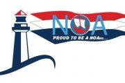 Δημιουργία αθλήτριας του ΝΟΑ το νέο σκουφάκι του συλλόγου!