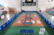 Διεθνές τουρνουά από την Παγκόσμια Ομοσπονδία Επιτραπέζιας Αντισφαίρισης στην Ορεστιάδα!