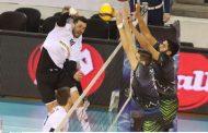Επιστροφή Κουμεντάκη και πρώτη εντός έδρας νίκη στη σεζόν για τον ΠΑΟΚ του Δεληκώστα
