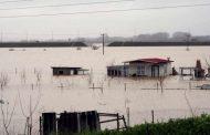 Έβρος: 1,3 εκατ. ευρώ θα δοθούν στους δήμους για την αποκατάσταση ζημιών από τις πλημμύρες