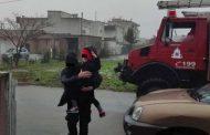 Αλεξανδρούπολη: Πνίγηκε πυροσβέστης στην προσπάθεια του να απεγκλωβίσει μαθητές!