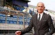 Ιταλός ο νέος προπονητής του Λεβαδειακού!
