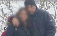 Η Βουλή υιοθετεί τα 3 παιδιά του 46χρονου πυροσβέστη που έχασε τη ζωή του στον Έβρο!