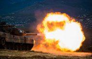 Ελλάδα - Αμερική: Εντυπωσίασε η κοινή άσκηση των δύο χωρών στην Θράκη