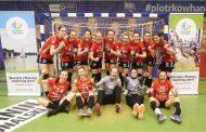 Στα ημιτελικά του Κυπέλλου Πολωνίας με την Elblag η Κεπεσίδου!