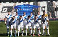 Με Σιώπη & Μάνταλο η αποστολή της Εθνικής για τα ματς με Ελβετία, Κόσοβο και Σουηδία