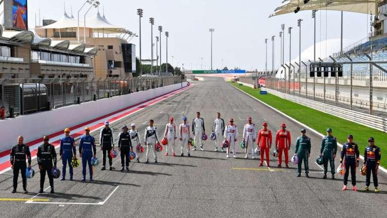 Tι περιμένουμε να δούμε στην F1 το 2021!