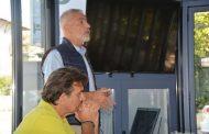 Υποψήφιος με τον Καραμπέτσο στις εκλογές της ΕΟΠΕ ο πρόεδρος της ΕΣΠΕΘΡ Ειρήναρχος Κεμανετζής