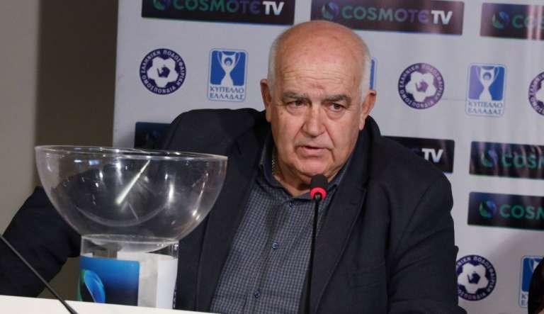Μάνος Γαβριηλίδης: