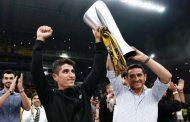 Χιμένεθ στη «Marca»: «Ο Μάνταλος ο πιο ταλαντούχος με την μπάλα στα πόδια στην Ελλάδα»
