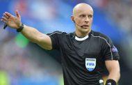 Super League: Πολωνός «σφυρίζει» το ΠΑΟΚ - Άρης, δείτε τους ορισμούς της 25ης αγωνιστικής