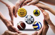 Αθλητές & αθλήτριες ποδοσφαίρου, μπάσκετ, χάντμπολ, βόλεϊ και πόλο προς Κυβέρνηση: «Είστε επικίνδυνα ανίκανοι»
