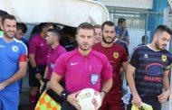 Super League 2: Ο Πουλικίδης της ΕΠΣ Δράμας στο Ξάνθη - Απόλλων Λάρισας!