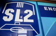 Αθάνατο Ελληνικό ποδόσφαιρο! Πως διαμορφώνεται η βαθμολογία της Super League 2 μετά τα ματς του Σαββάτου
