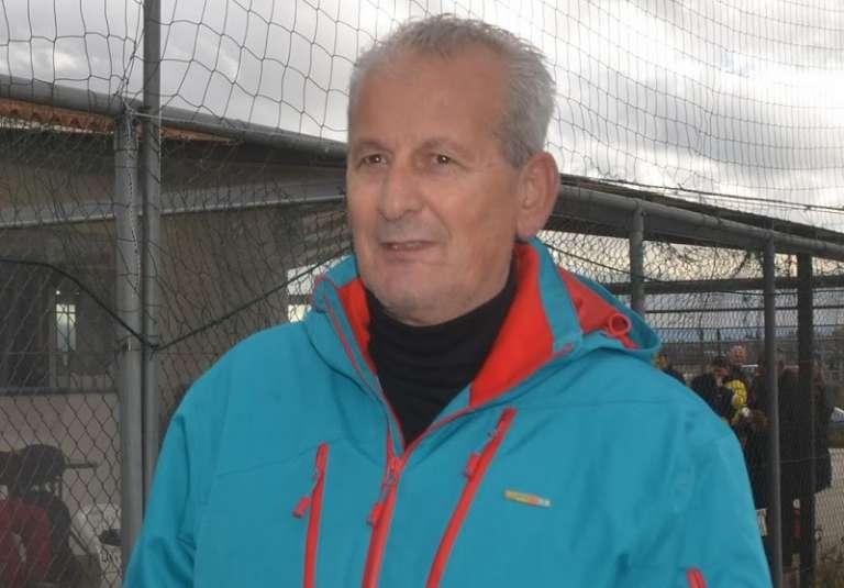 Πρόεδρος ΕΠΣ Καστοριάς: «Δεν θα ξανά αρχίσει η Γ' Εθνική και αυτό είναι το σωστό»