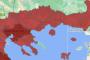 Διαμαρτυρίες στη Θράκη για το λοκ-ντάουν με ελάχιστα κρούσματα