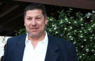 Αλλαγή σελίδας στην ΕΟΚ: Νέος πρόεδρος ο Φάνης Χριστοδούλου