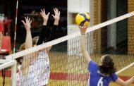 Πρόκριση στο χρυσό σετ για τη Λαμία των Χατζηχαραλάμπους και Βενέτη! Η κλήρωση στην επόμενη φάση του Κυπέλλου Ελλάδας!