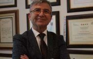 Σύμβουλος ασφαλείας και εξωτερικής πολιτικής Τουρκίας: «Η Αλεξανδρούπολη ανήκει σε εμάς»