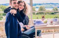 Ζευγάρι από τη Ρόδο: «Ο σύλλογος Περπατώ μας βοήθησε πολύ μετά το σοβαρό μας ατύχημα»