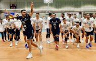Με Κασαμπαλή & Κουμεντάκη βασικούς η νίκη της Εθνικής κόντρα στη Ρουμανία