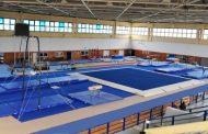 Αποκαλύψεις ΣΟΚ στην Ενόργανη: 22 αθλήτριες & αθλητές καταγγέλλουν βασανιστήρια
