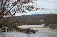 Αλεξανδρούπολη: Ξεκινάει η καταβολή αποζημιώσεων για την πλημμύρα της 12ης Ιανουαρίου