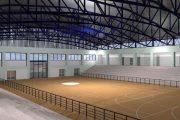 Νέο Κλειστό Γυμναστήριο Αλεξανδρούπολης: Οριστικός ανάδοχος για το έργο!