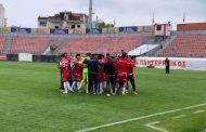 Ισόπαλο το ντέρμπι της Καβάλας με Βέροια, τους έπιασε στην κορυφή ο Πανσερραϊκός! Αποτελέσματα και βαθμολογία Football League