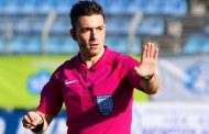 Super League 2: Ο Κώστας Περράκης στο Ιεράπετρα - Ξάνθη! Οι ορισμοί της 21ης στροφής