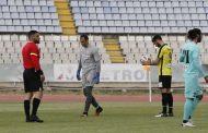 Ασταμάτητος ο Αντώνης Ράνος που πέτυχε το 14ο γκολ του με την ΑΣΙΛ!