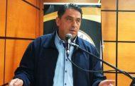 Χατζησαρόγλου: Οι πρώτες εντυπώσεις για Ζαγοράκη, η σέντρα στην Γ' Εθνική και η αναφορά σε τοπικά και Ακαδημίες