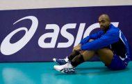 «Έφυγε» μόλις στα 38 του ο άλλοτε παίκτης του Εθνικού Γιασίμ Γιουσίφ