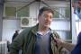 Video: Οι δηλώσεις των προπονητών μετά την ήττα των Σαπών από τους Αμπελόκηπους