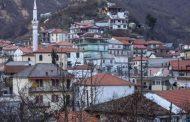 Επίσκεψη Τσαβούσογλου: «Persona non grata» για τους Πομάκους της Θράκης