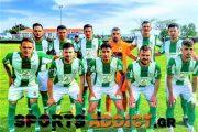 Οι 20 εκλεκτοί του Μαυράκη για το ματς της ΑΕΔ με Ηρακλή