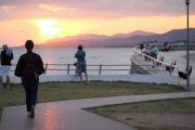 Video: Κυκλοφόρησε το σποτ του Δήμου Αλεξανδρούπολης για την επανεκκίνηση του τουρισμού