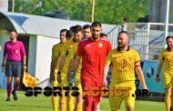Ισόπαλο το ματς της Χρυσούπολης με χαμένο πέναλτι στο φινάλε, βγήκε απο την ζώνη ο Άρης Αβάτου! Δείτε την βαθμολογία στον 1ο όμιλο της Γ' Εθνικής