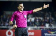 Super League: Έλληνας διαιτητής στο Ολυμπιακός - ΠΑΟΚ, θρακιώτικος ορισμός στο Άρης - ΠΑΟ!