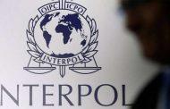 Έβρος: Συνελήφθη δράστης που διώκονταν για εμπόριο ναρκωτικών από την Interpol